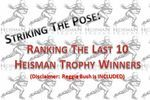 Heisman_crop_150x100