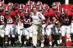 Saban-alabama_crop_150x100