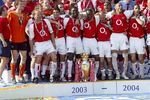 Invincibles2_crop_150x100