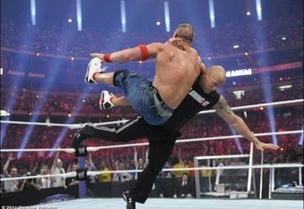 The-rock-bottom-john-cena_crop_340x234