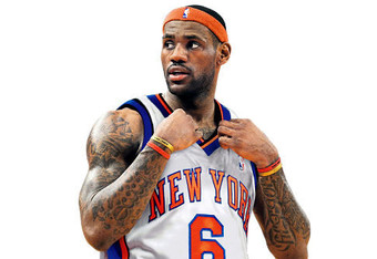 Lebron-knicks_crop_340x234