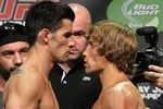 Urijah-faber-x-dominick-cruz_crop_150x100