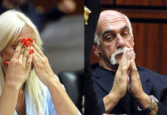 Hulk-hogan-linda-bollea-divorce-settlement-4_crop_340x234