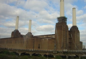 Battersea_crop_340x234