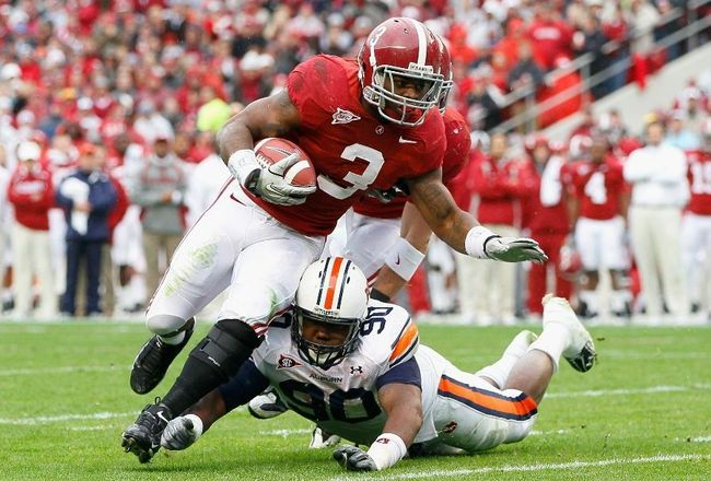 Ironbowl_crop_650x440