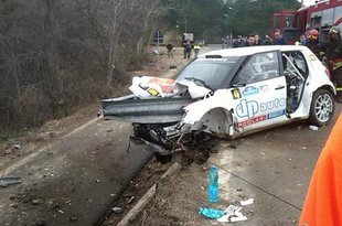 Robert-kubica-crash_crop_310x205