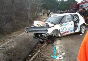 Robert-kubica-crash_crop_340x234