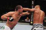 Rua_henderson_ufc139_crop_150x100