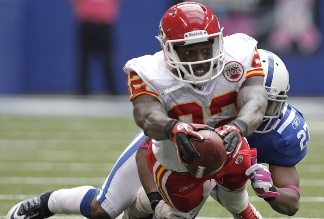 Week 12 Start Em Sit Em: Dwayne Bowe, PERCY HARVIN, Jabar Gaffney or Mike ...