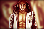 Daniel_bryan_by_wwedesign-d460agh_crop_150x100