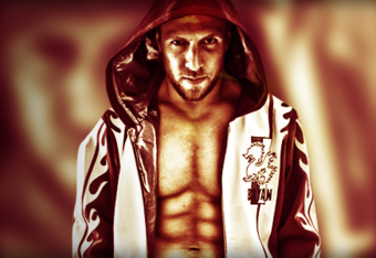 Daniel_bryan_by_wwedesign-d460agh_crop_340x234