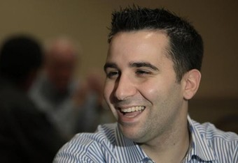 Alex-anthopoulos-2009-11-10-19-44-41_crop_340x234