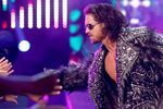 Wwe-raw-16th-of-august-2010-john-morrison-14825850-623-387_crop_150x100