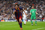 Messi_crop_150x100