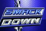 Smackdownr_crop_150x100