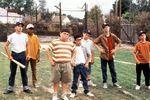 The-sandlot-kids_crop_150x100