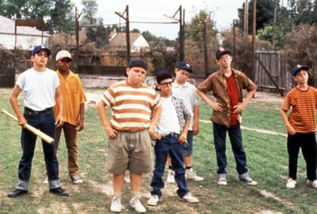 The-sandlot-kids_crop_650x440