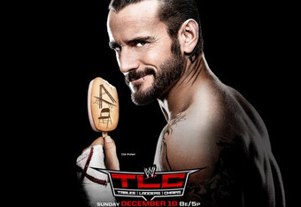 Wwe-tlc-2011-official-wallpaper_crop_340x234