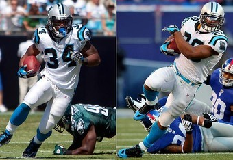 Deangelo-williams-jonathan-stewart-1100-yards_crop_340x234