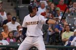 David-adams-nj-baseball-499x540_crop_150x100