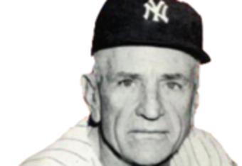 Casey Stengel's Yankees Weren't Desperate After Losing First 2 1958 WS Games