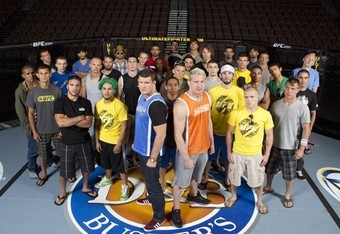 The-ultimate-fighter-14-cast1_crop_340x234