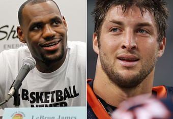 Lebron-james-tim-tebow_crop_340x234