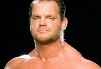 Chrisbenoit_crop_340x234