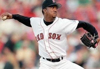 Pedro-martinez-1999_crop_340x234