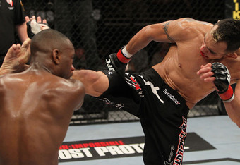 07_ferguson_vs_edwards_006_crop_340x234