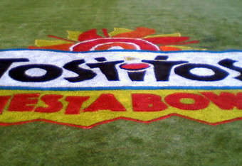 Fiesta-bowl_crop_340x234