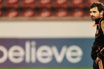 Believeavb_crop_150x100