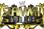 Wwe_slammy_awards_2010_0009_crop_150x100