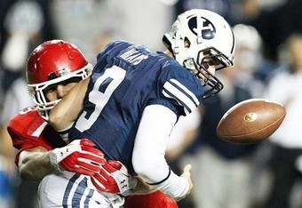 Utah_byu_football_crop_340x234