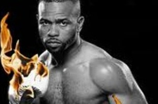 Roy_jones_jr_001_crop_310x205