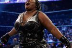 Kharma-wwe3_crop_150x100