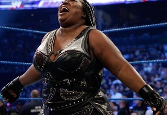 Kharma-wwe3_crop_340x234