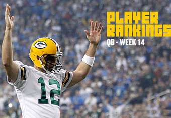 Player-rankings-week-14-qb-aaron-rodgers-large-no-pyro_crop_340x234