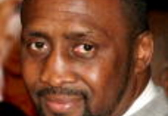 Hearns_crop_340x234