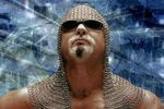 Scott-steiner-wwe-superstar-4_crop_150x100