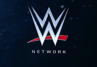 Wwe_network_logo_large_crop_340x234