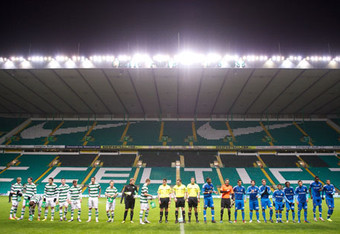 Celticvmarseille_crop_340x234