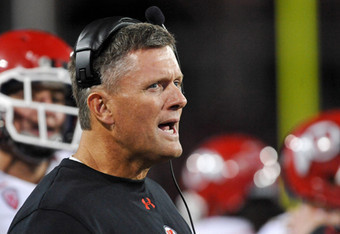 http://cdn.bleacherreport.net/images_root/images/photos/001/482/025/whittingham_crop_340x234.jpg?1323558792