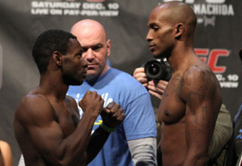 27_ufc140_weighins_large_crop_340x234