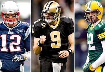 Nfl_brady_brees_rodgers_576_crop_340x234