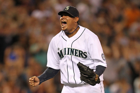 MLB Trade Rumors: Why the Seattle Mariners SHOULD NOT Deal Felix Hernandez