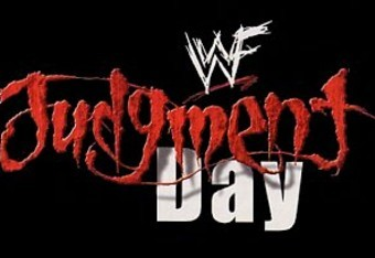 Judgmentday2000_crop_340x234