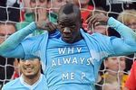 Balotelli-why-always-me-500x293_crop_150x100