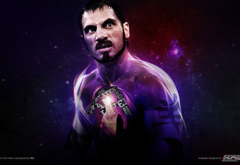 Austin-aries-3d-wallpaper_crop_340x234