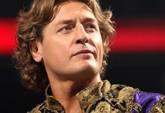 Williamregal8_display_image_crop_340x234